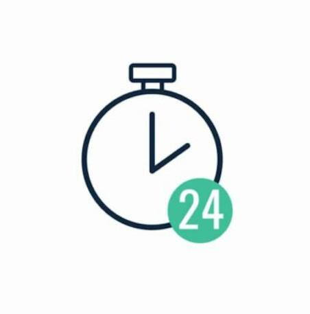 Notdienst 24 Stunden